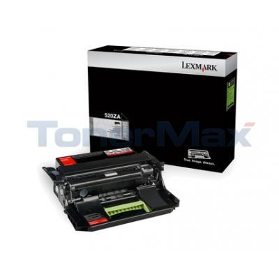 LEXMARK MX810 MX811 MX812 IMAGING UNIT